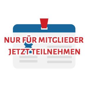 Fauli_Schlumpf