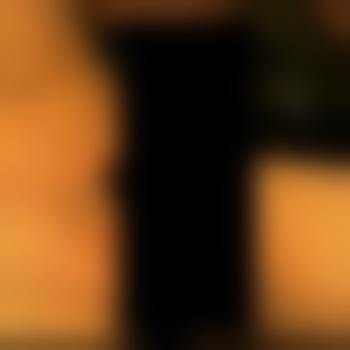 pete262728