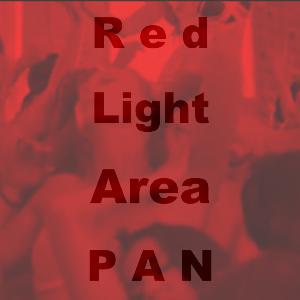 Red Light Area PAN
