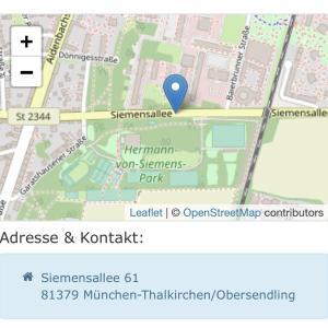 Hermann-von-Siemens-Sportpark