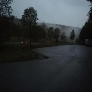 Parkplatz Kohlenberg