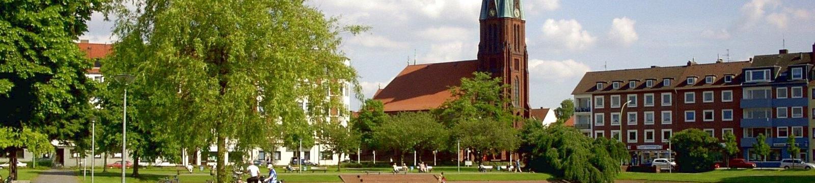Gay Kontakte Bremen