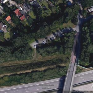 Großhansdorf (Nähe A1)