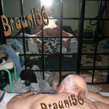 brauni56