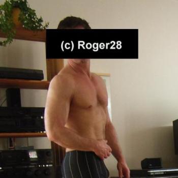 Roger28-1972