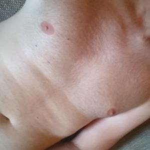 sexkontakte bautzen sextreffen brandenburg