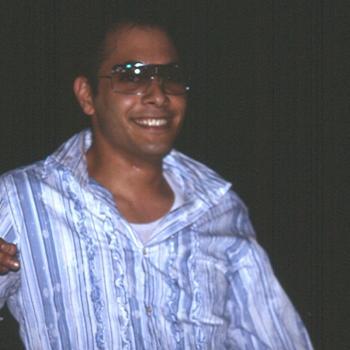 EtwasNeues-1975