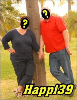 happi39