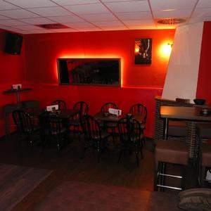 sex a24 swingerclubs in dortmund