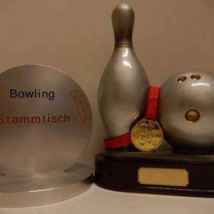 52. Bowling-Stammtisch-Berlin