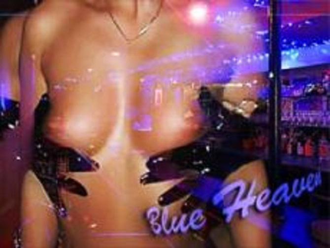 ***** BLUE-EROTIC-NIGHT *****