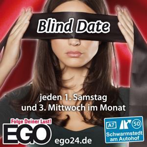 Blind Date / EGO Schwarmstedt