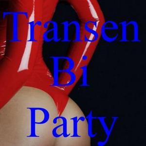 Die Transen-Bi-Party