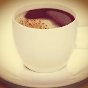 7. Kaffeekränzchen