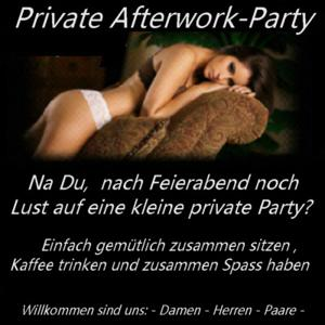 Afterwork-GB-Party