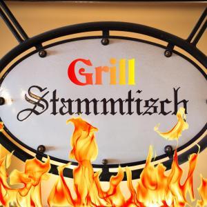 Grillstammtisch Bielefeld