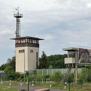Mainzer-Treff